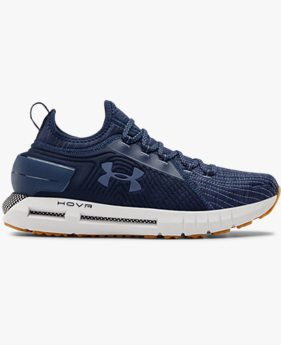 Men's UA HOVR™ Phantom/SE SASHIKO Running Shoes